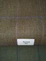 Custom Made Floyd Tweed Travel Jacket