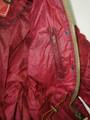 Womens 'Cymbeline' Luxury Stretch Quilt Jacket