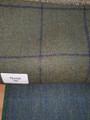 Stanley Primaloft Tweed Quilt Wool Jacket
