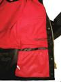 Womens 'Isolt' Waterproof Waxed Jacket