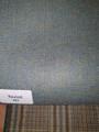 Womens 'Emily' Merino Tweed, Silk Lined
