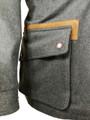 Front Pocket