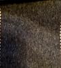 Mens 'Kandahar' Luxury Loden Leather Trim Jacket