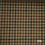 2 Ply Merino Wool Houndstooth - Reference 878