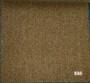 2 Ply Merino Wool Sandhurst Herringbone - Reference 886