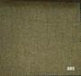 2 Ply Merino Wool Aldershot Herringbone - Reference 885