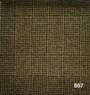2 Ply Merino Wool Cross Plaid - Reference 867