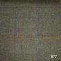 2 Ply Merino Wool Raincheck - Reference 877