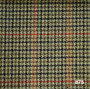 2 Ply Merino Wool York Houndstooth - Reference 875