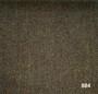 2 Ply Merino Wool Percy Herringbone - Reference 884