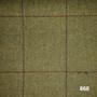 2 Ply Merino Wool Stamford check - Reference 868