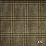 2 Ply Merino Wool London Plaid - Reference 873