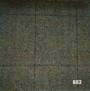 2 Ply Merino Wool Blue Monday - Reference 882
