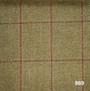 2 Ply Merino Wool Norfolk Check - Reference 869