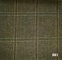 2 Ply Merino Wool Chelsea Peg - Reference 881