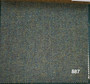 2 Ply Merino Wool Cornish Herringbone - Reference 887