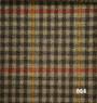 2 Ply Merino Wool Parisian Take - Reference 864