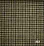 2 Ply Merino Wool Cooper Check - Reference 862