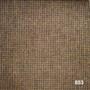 2 Ply Merino Wool 1940 Vintage - Reference 853