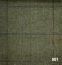 2 Ply Merino Wool Coastal Check - Reference 861