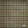 2 Ply Merino Wool Pinewood Star - Reference 854