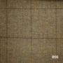 2 Ply Merino Wool Salisbury Check - Reference 856
