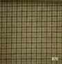 2 Ply Merino Wool Crudgington Set - Reference 870