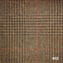 2 Ply Merino Wool Edward Plaid - Reference 852