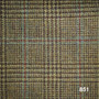 2 Ply Merino Wool Cambridge Plaid - Reference 851