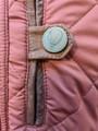 Mens 'Piper De Luxe' Waterproof Jacket