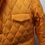 Mens 'Sir Thomas More' Spring Quilt Travel Jacket