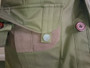 Hemisphere Safari Travel Jacket