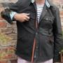 Zephyr Spring Jacket