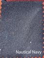 Bespoke Robin Hood  Wax -Removable Gilet - Removable sheepskin collar, Merino wool lined