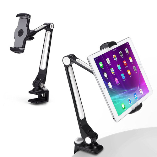 Desktop Tablet and Cell Phone Stand Reviews