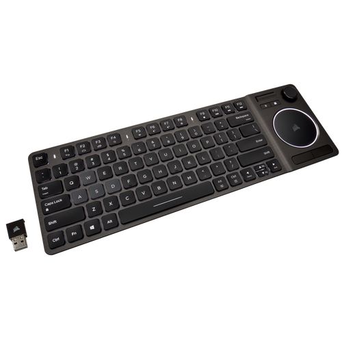 Unique Ergonomic/Wireless Keyboard/Mouse Reviews