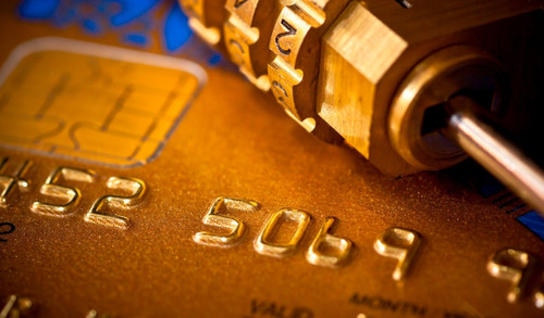 EMV Chip RFID Blocking Credit Card Security and Why it Matters to You!