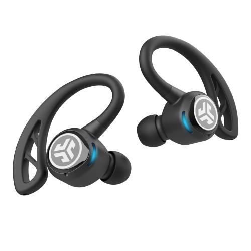 JLab Audio True Wireless Earbuds Sport Review