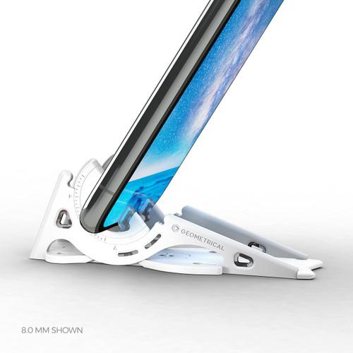 Saiji and Pocket Tripod Cell Phone Stand Reviews