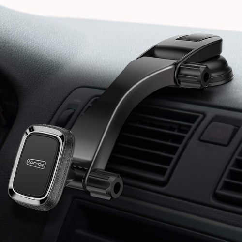 Cell Phone and Tablet Car Mount Reviews