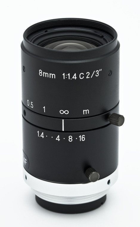 Goyo Optical GMTHR38014MCN