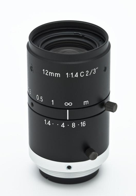 Goyo Optical GMTHR31214MCN