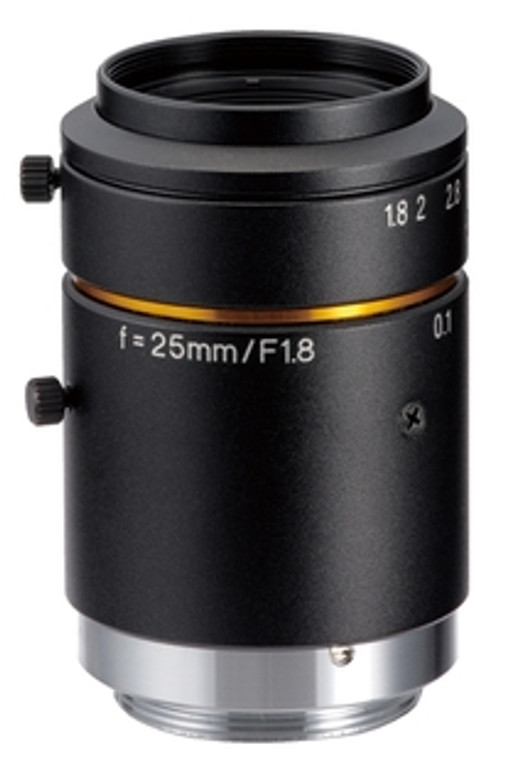 Goyo Optica GM10HR32518MCN
