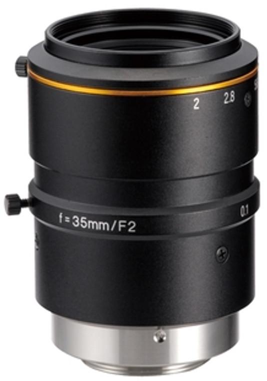 Goyo Optica GM10HR33520MCN