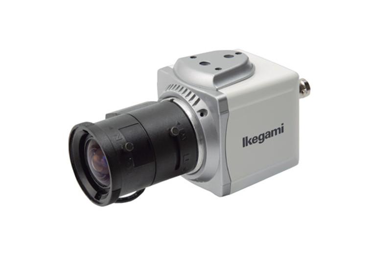 Ikegami ICD-A15-TDN