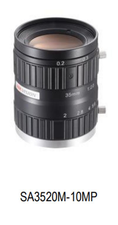 HIK Vision SA3520M-10MP