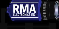 RMA Electronics, Inc.
