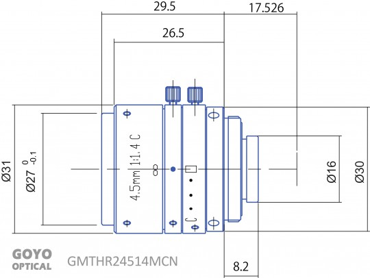gmthr24514mcn-drawing.jpg