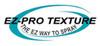 EZ-PRO Texture