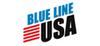 Blue Line Parts